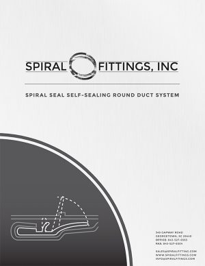 Home - Spiral Fittings Inc